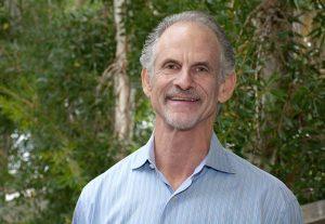 Dr Mark Drucker