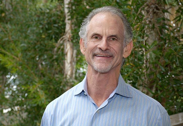 Mark Drucker, M.D.