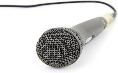 Health Talk: A Second Opinion Feb. 11, 2017