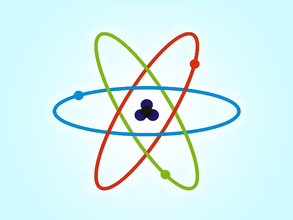 EMF Radiation: Beware The Unseen Danger